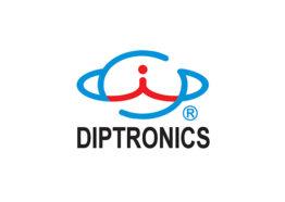 Diptronics Manufacturing Inc.