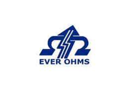 EVER OHMS TECHNOLOGY CO.,LTD