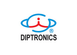 Diptronics Manufacturing Inc.