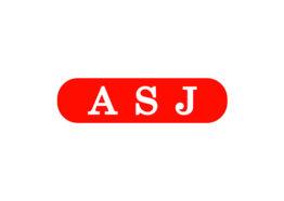 ASJ COMPONENTS (M) SDN BHD (ASJ)
